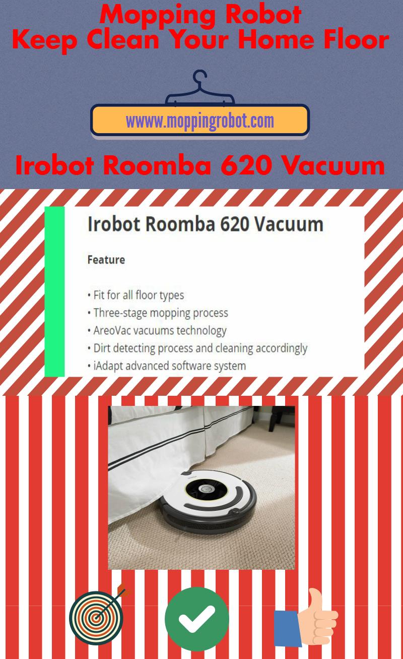 irobot-roomba-620-vacuum
